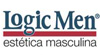 Logic Men Estética Masculina
